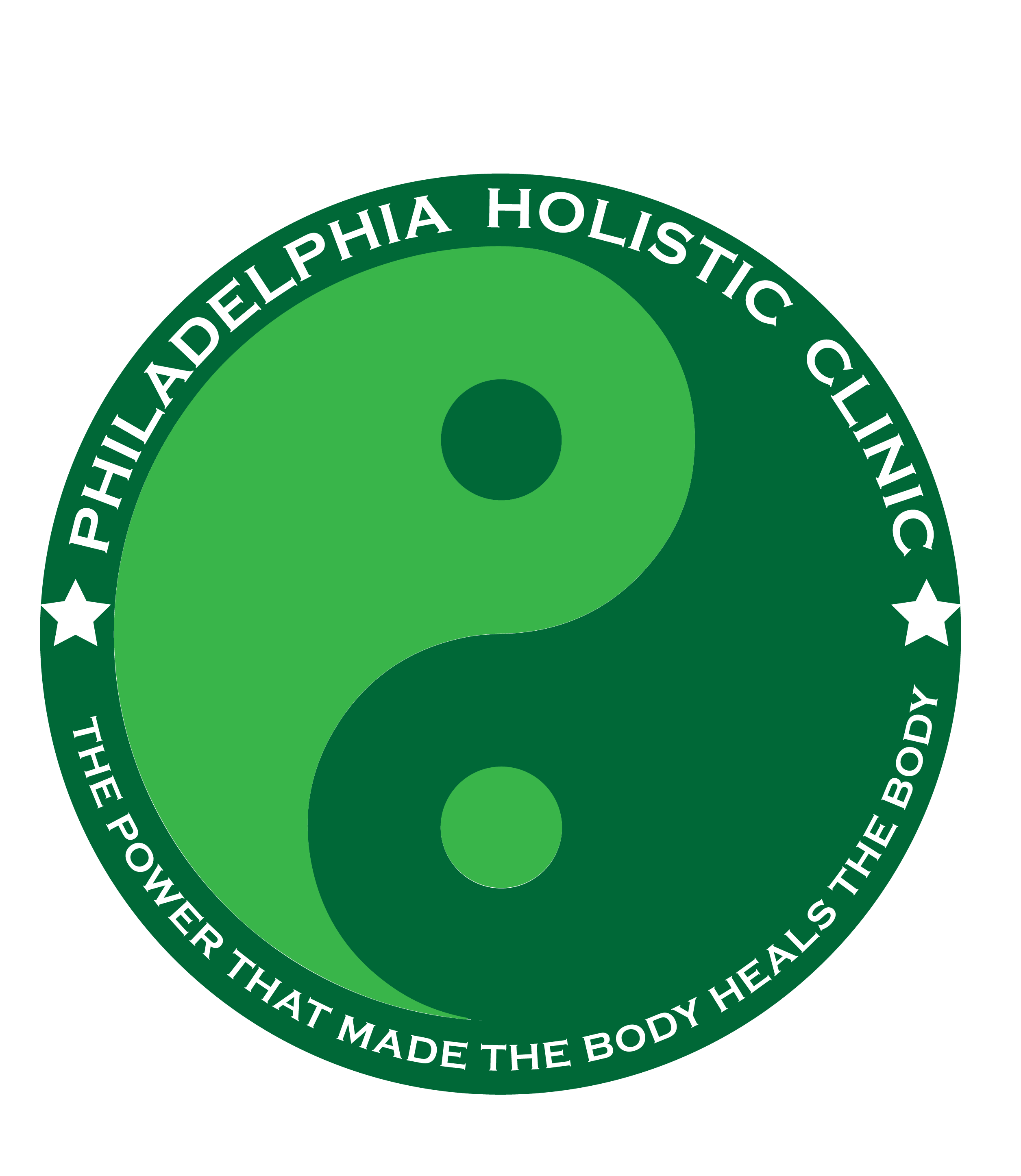 Naturopathic Doctor Near Me - Philadelphia Holistic Clinic ...